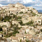 Best places to visit in Provence, 8 beautiful towns in southern France