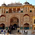 The best tours to India