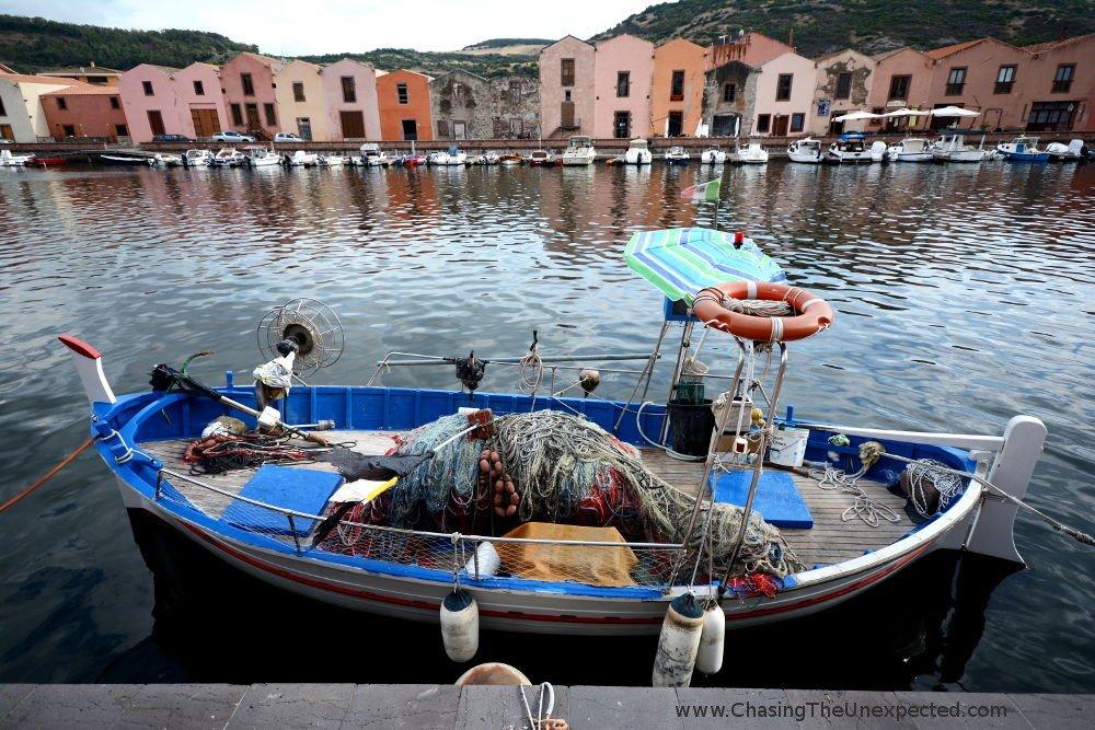 Sardinia holidays, how to plan a trip to Sardinia, southern Italy