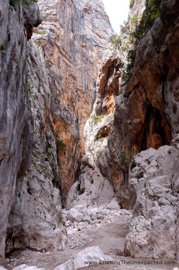 Sardinia holidays, how to plan a perfect trip to Sardinia, Italy