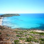 Sardinia holidays, how to plan a perfect trip to this gorgeous Italian island