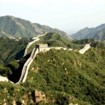 Visiting China? Must-know expressions in Chinese language when traveling