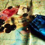 Visiting China? Must-know expressions in Mandarin to deal with money and banks