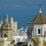 20 things to do in Cadiz, Spain