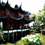 The best things to do in Shanghai, China