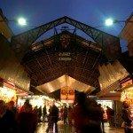 Photo Essay: The colors of La Boqueria Market, Barcelona