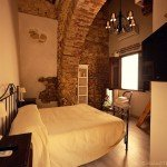 Where to stay in Cagliari, best hotels and B&Bs