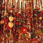 Photo Essay: Rio de Janeiro's vibrant and colorful Sunday market