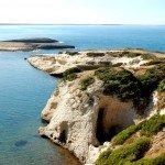 Sardinia, a photo essay