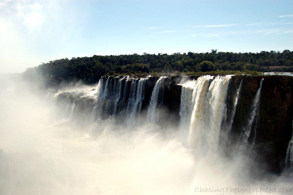 1-Iguazu