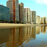 Mugged in Fortaleza, how a bad experience can spoil your holiday (plus some safety tips!)