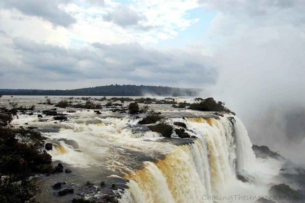 10-Iguazu