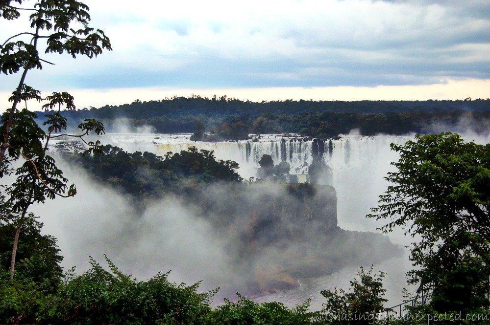 11-Iguazu