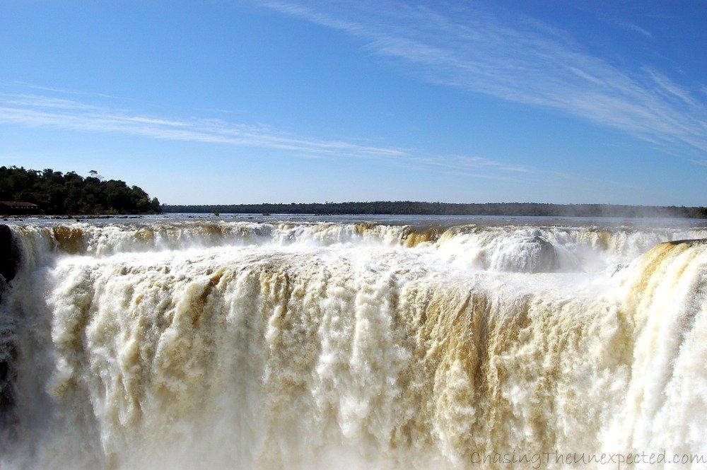 3-Iguazu