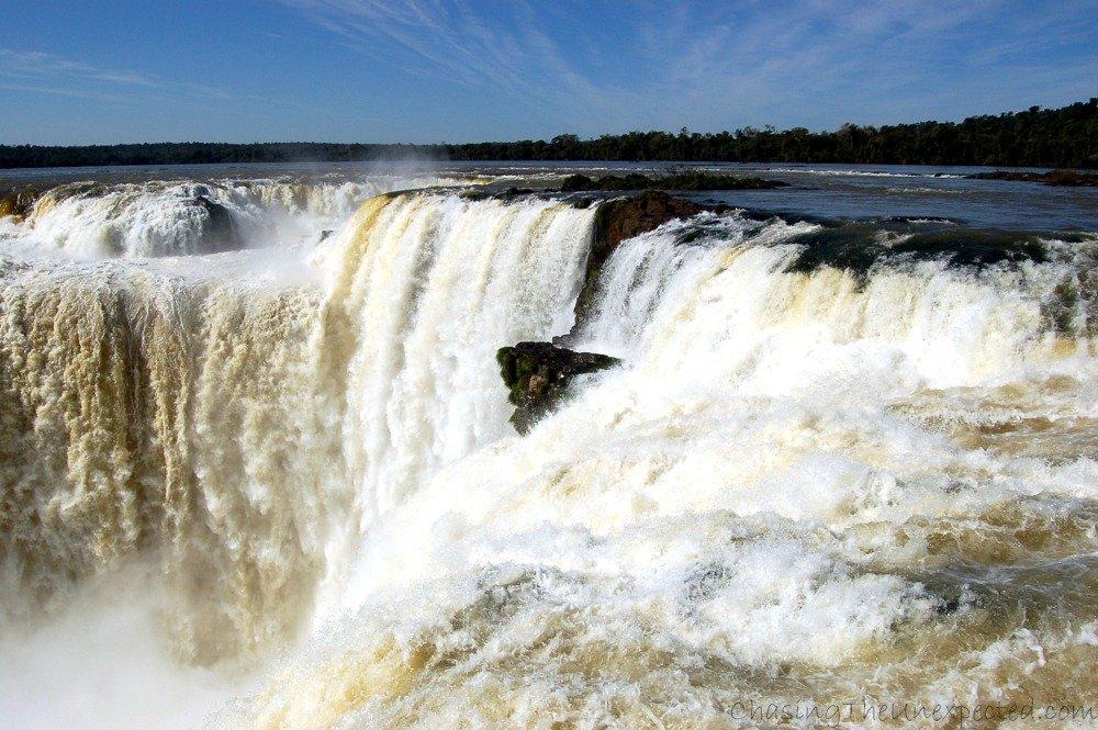 4-Iguazu