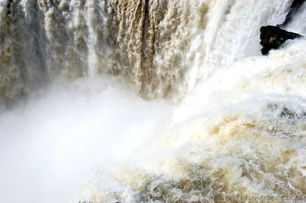 5-Iguazu
