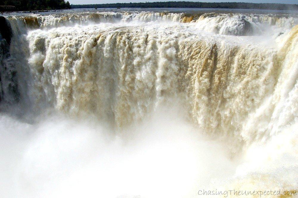 7-Iguazu