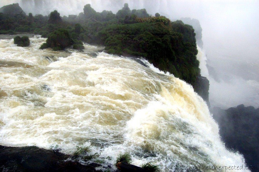 8-Iguazu