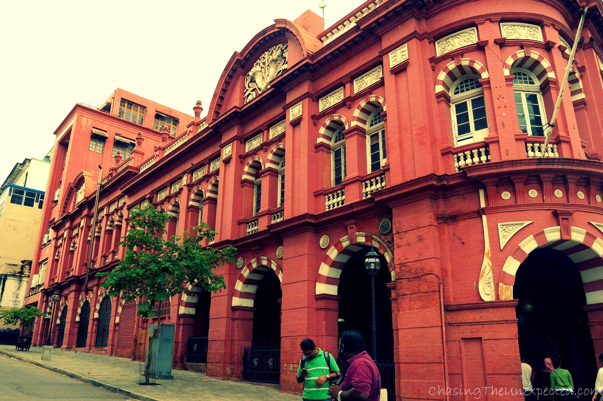 photo essay enjoying the colors of pettah in colombo sri lanka here is a small collection of picturess i took in pettah as usual in the hope you will be inspired enough to sri lanka yourself