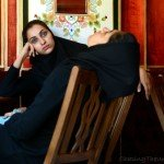 Photo Essay – The People of Iran