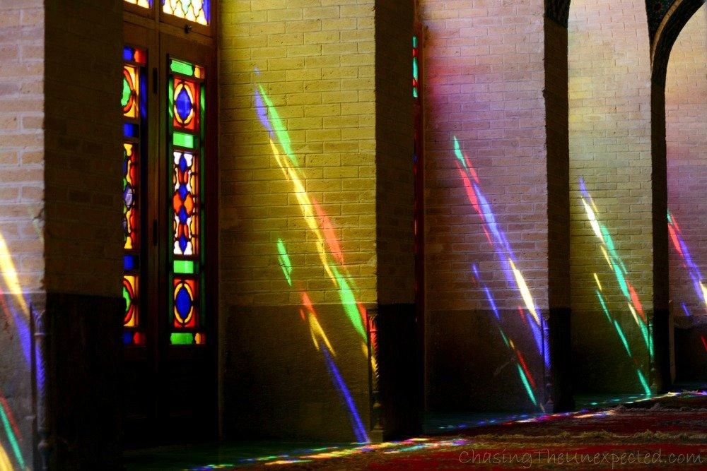 3-nasir al-mulk interior