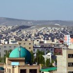 Things to do in Tabriz, the City of Firsts