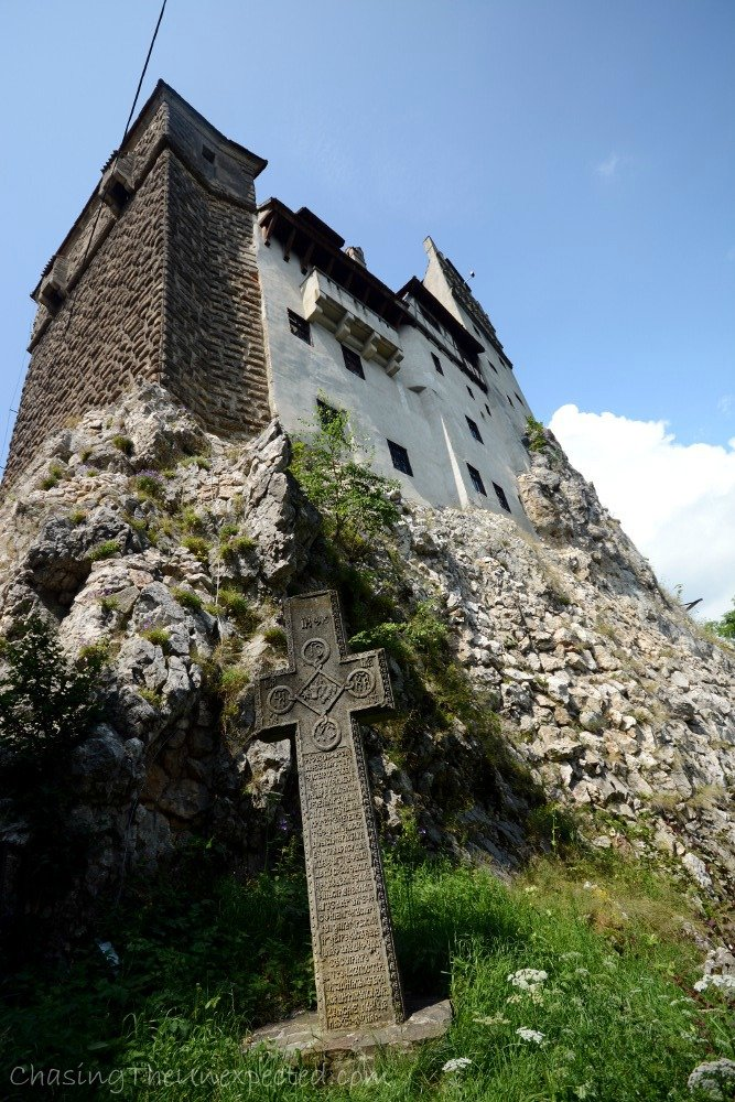 2-bran castle