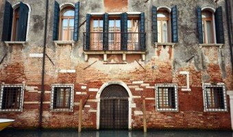 Venice Ghetto, the stormy past of Europe's oldest Jewish Quarter