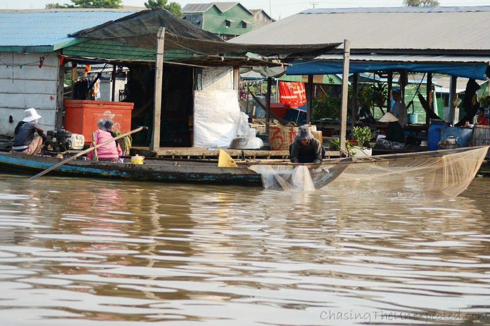 cambodia floating villages10
