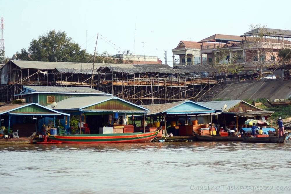 cambodia floating villages11
