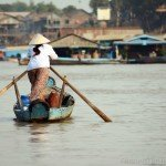 cambodia floating villages6