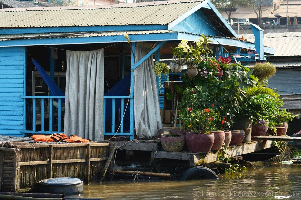 cambodia floating villages8