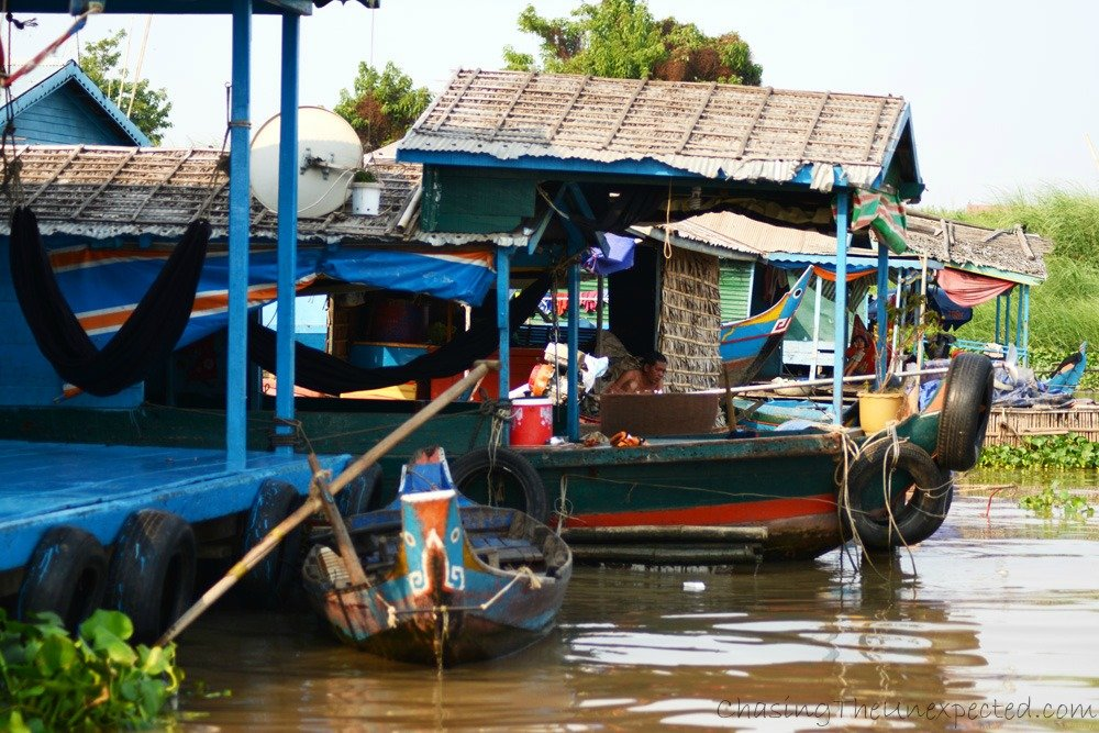 cambodia floating villages9