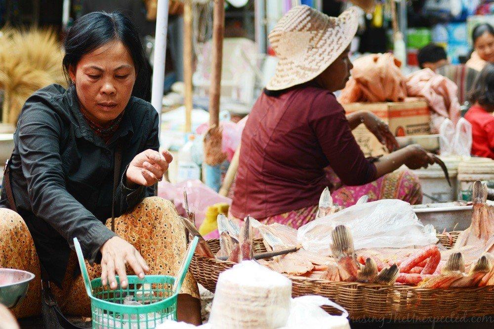 rolous market15-min
