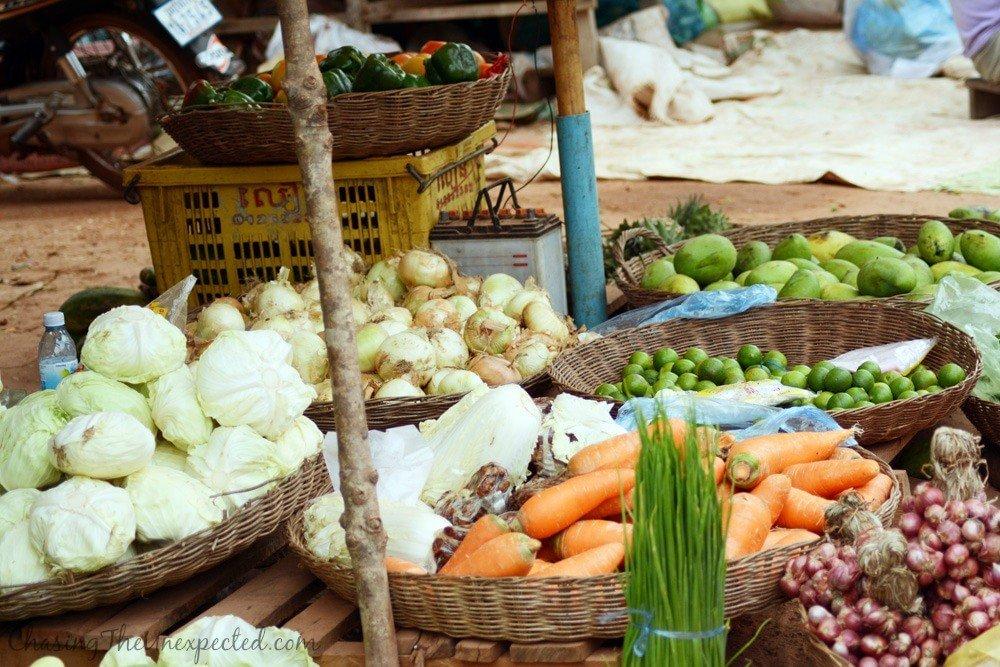 rolous market6-min