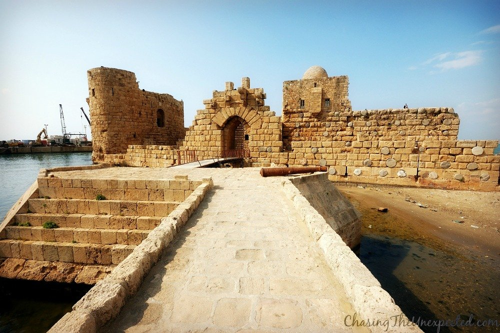 Things to do in Lebanon, enchanted corner of the Mediterranean