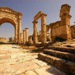Travel to Lebanon, enchanted corner of the Mediterranean
