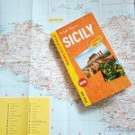 Exploring Sicily with Marco Polo Guidebooks