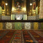 Vank Cathedral: Iran's Christian architecture
