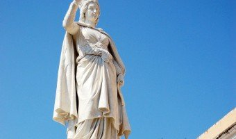 Eleonora d'Arborea, woman, daughter, mother, ruler in medieval Sardinia