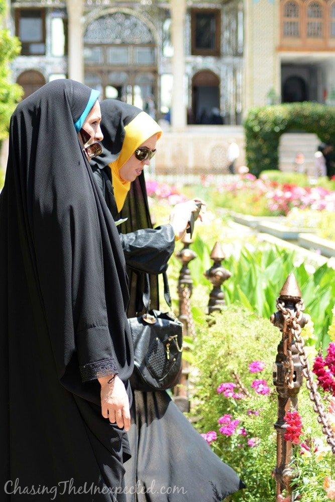 hijab in islam