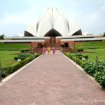Places to visit in Delhi: download your FREE 48-hour guide
