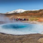 Why I want to visit Iceland: Skolaferdalag Energy Pool