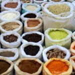 Eating out in Iran? Here some useful tips in Persian language (Farsi)