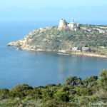 Things to do in Cagliari, the ultimate guide