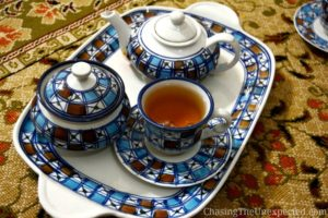 Iran souvenirs, the ultimate guide of shopping in Iran