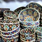 Iran souvenirs: the ultimate guide to shopping in Iran