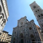 Things to do in Florence, your guide to the cradle of the Renaissance
