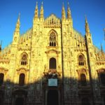 Things to do in Milan, whether you are going on a business trip or for leisure