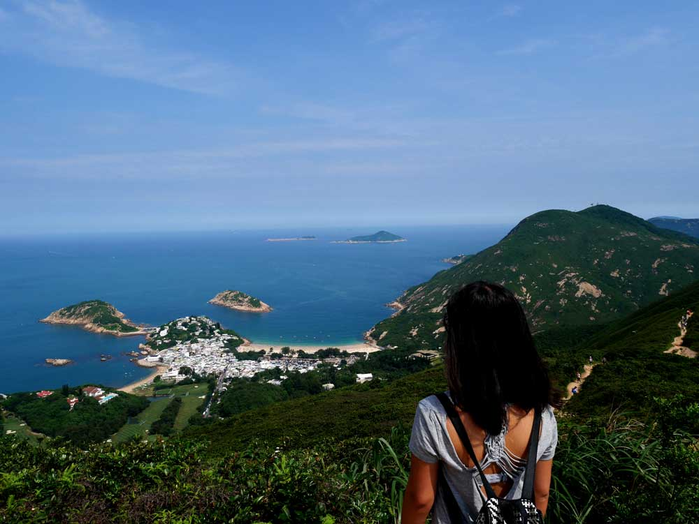 Top reasons why you should visit Hong Kong now